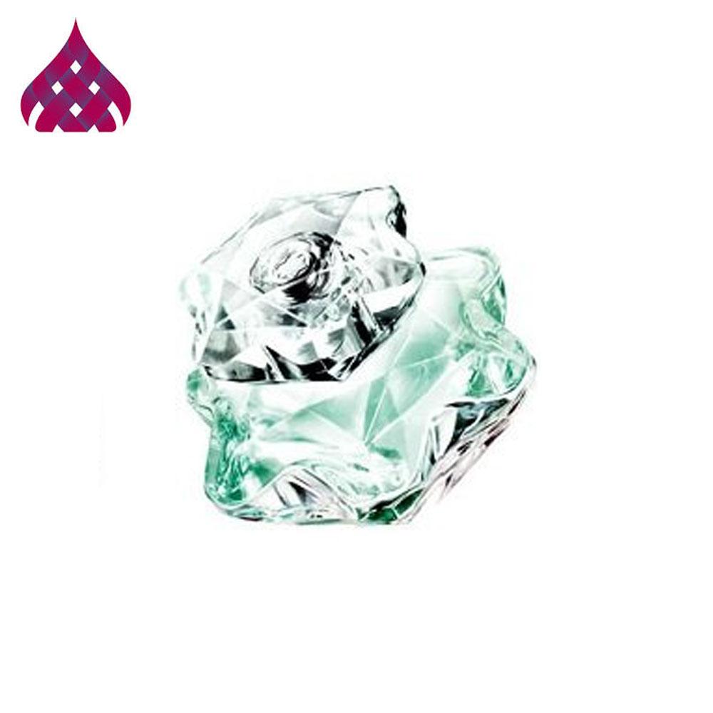 تستر عطر ادکلن مونت بلنک لیدی امبلم لئو | Mont Blanc Lady Emblem L'Eau