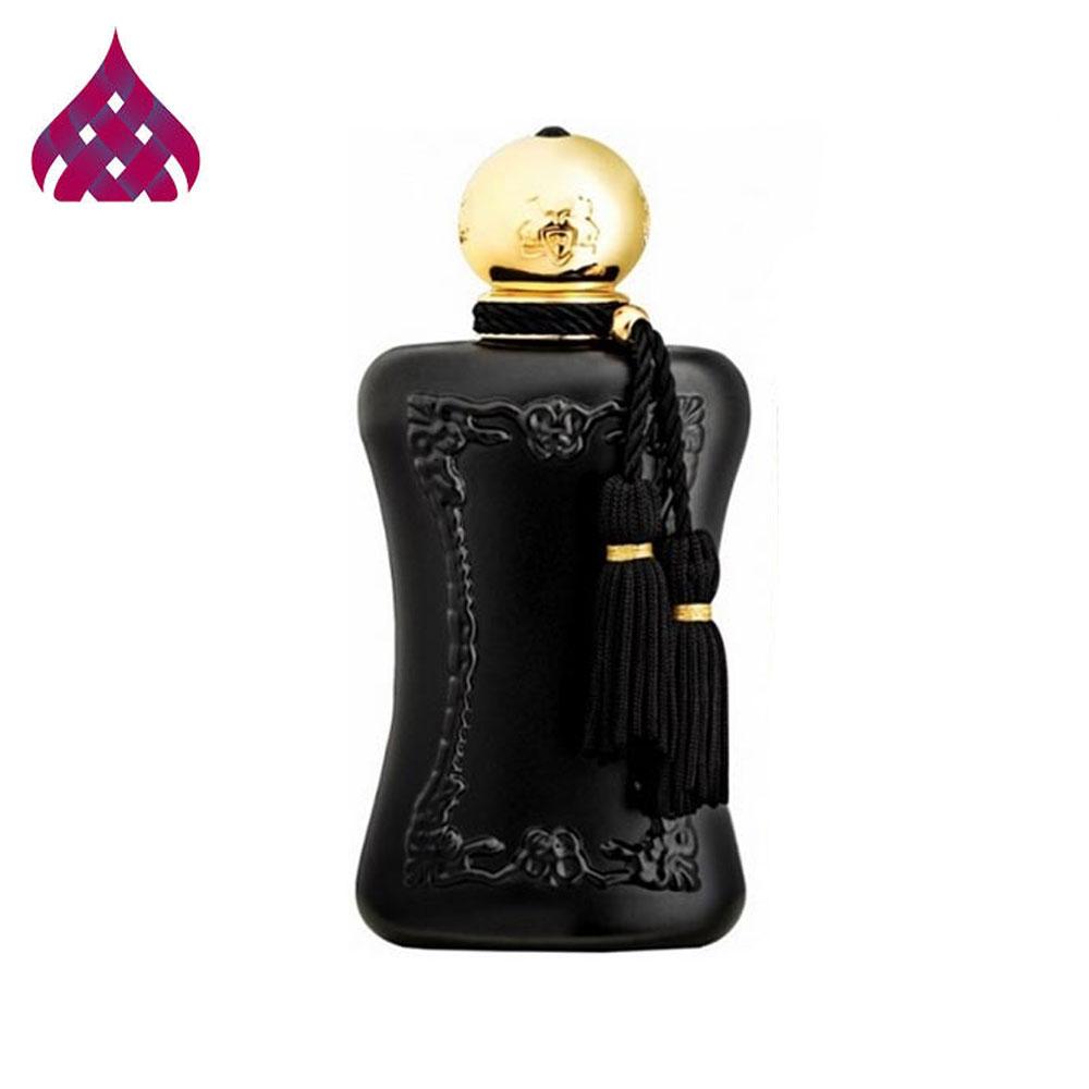 عطر ادکلن مارلی اتالیا | Parfums de Marly Athalia